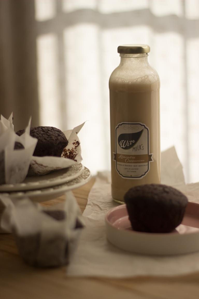 Muffin- vegano -mocca-4